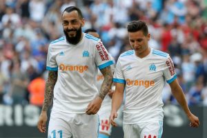 Betting Tips Lille vs Marseille