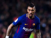 Football Prediction Real Sociedad vs Barcelona 15/09/2018