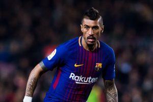 Football Prediction Real Sociedad vs Barcelona