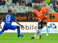 Betting Tips Red Star vs Lorient 14/09/2018