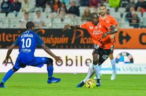 Betting Tips Red Star vs Lorient