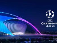 Champions League Valencia vs Juventus 19/09/2018