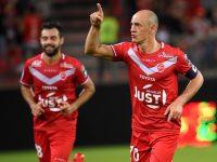 Football Prediction Valenciennes vs Red Star 21/09/2018