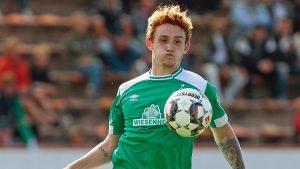 Betting Prediction Werder Bremen vs Nuremberg