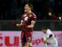 Bologna vs Torino Football Tips 21/10/2018
