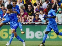 Betting Prediction Celta Vigo vs Getafe 1/10/2018