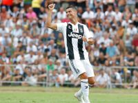 Empoli vs Juventus Betting Prediction 27/10/2018