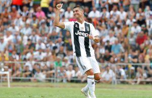 Empoli vs Juventus Betting Prediction