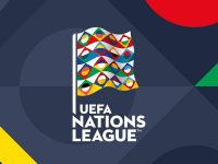 UEFA Nations League Faroe Islands vs Kosovo 14/10/2018