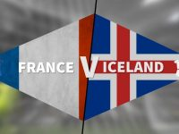Betting Prediction France vs Iceland 11/10/2018