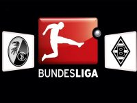 Football Tips Freiburg vs M Gladbach 26/10/2018