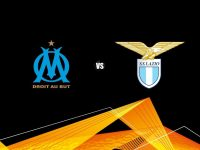 Marseille vs Lazio Europa League 25/10/2018