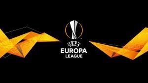 Europa League Milan Ac vs Olympiakós Piraeus