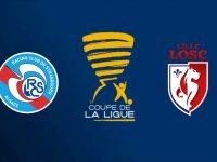 RC Strasbourg vs Lille Betting Prediction 30/10/2018