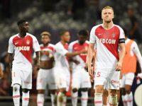 RC Strasbourg vs Monaco Football Tips 20/10/2018