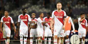 RC Strasbourg vs Monaco Betting Tips