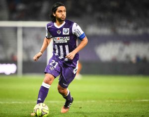 Football Tips Toulouse vs Nice