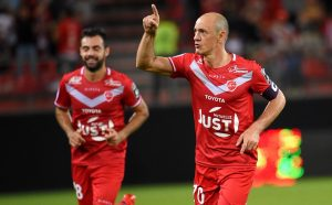 AS Beziers vs Valenciennes Betting Tips