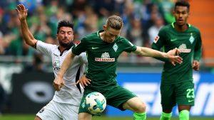 Freiburg vs Werder Bremen Football Tips