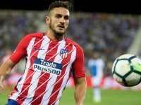 Leganes vs Atletico Madrid Football Tips 3/11/2018