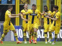 Parma vs Frosinone Football Prediction 4/11/2018