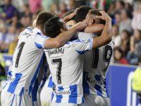 Real Sociedad vs Celta de Vigo Betting Tips 26/11/2018