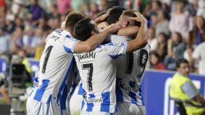 Real Sociedad vs Celta de Vigo Betting Tips