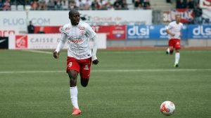 Stade Brestois vs Nancy Football Tips