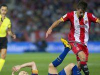 Athletic Bilbao vs Girona Betting Prediction 10/12/2018
