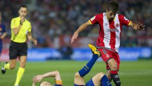 Athletic Bilbao vs Girona Betting Prediction