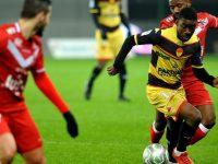 Troyes vs Orleans Football Tips 4/12/2018