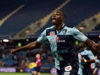 Grenoble Foot vs Le Havre AC Free Betting Tips  12 January 2019