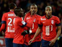 Lille vs Sochaux betting tips  07/01/2019