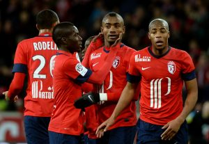 Lille vs Sochaux Betting Tips