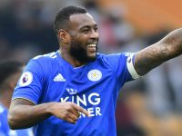 Liverpool vs Leicester Betting Predictions 30/01/2019