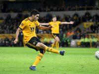 Manchester City vs Wolverhampton Amazing  Betting Tips  14 Jan 2019