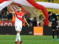 Monaco vs Nice Football Predictions 16 Jan 2019