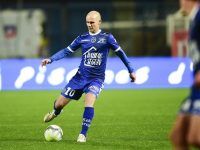 AJ Auxerre vs Troyes betting tips  1/03/2019
