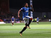 Aberdeen vs Glasgow Rangers Football Predictions  06/02/2019