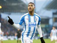 Brighton vs Huddersfield Betting Tips 2/03/2019