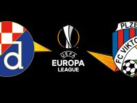 Dinamo Zagreb vs Viktoria Plzen betting tips  21/02/2019