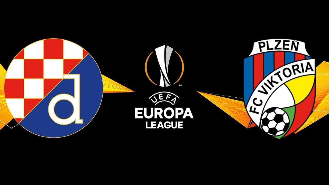 Dinamo Zagreb Vs Viktoria Plzen Amazing Betting Tips 21 02