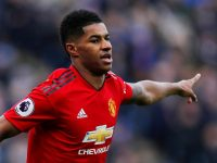 Fulham vs. Manchester United Betting Predictions  09/02/2019