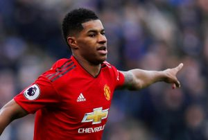 Fulham vs. Manchester United Betting Predictions