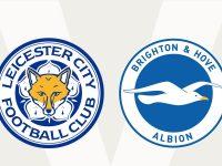 Leicester vs Brighton Betting Predictions  26/02/2019