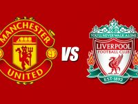 Manchester United vs Liverpool Betting Predictions 24/02/2019