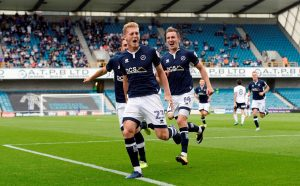 Millwall vs Sheffield Wednesday Betting Prediction
