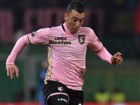 Palermo vs Foggia Betting Tips 4 February 2019