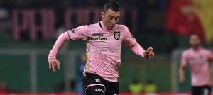 Palermo vs Foggia Betting Tips
