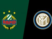 Rapid Vienna vs. Inter Milan Betting Tips  14 February 2019